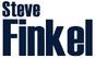 Steve Finkel
