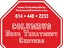 Columbus Drug Treatment Centers
