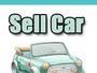 Sell Car for Cash North Carolina