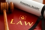 Washington DC Personal Injury Lawyers