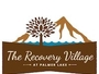 The Recovery Village at Palmer Lake Drug and Alcohol Rehab