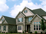 Affordable Sales & Rentals Realty