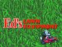 Ed's Lawn Equipment