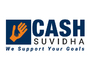Cash Suvidha - Business Loan in Delhi/NCR