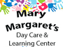 Mary Margaret Daycare