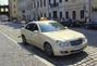 Boston Cab Service, Inc.