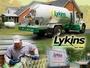Lykins Oil Company