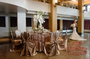 A Suitable Destination To Get Beautiful Wedding Chair Covers In NY