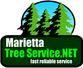 Marietta Tree Service, Inc.