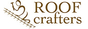 Roof Crafters LLC