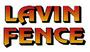 Lavin Fence