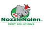 Nozzle Nolen, Inc.