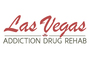 Addiction Drug Rehab Las Vegas