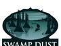 SWAMP DUST