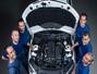 Custom Radiator Sales & Service