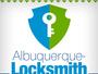 Albuquerque Locksmith