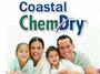 Coastal Chem-Dry