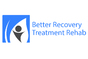 Better Recovery Treatment Rehab