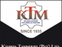 Khawaja Tanneries(Pvt)Ltd