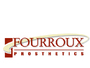 Fourroux Prosthetics - Memphis, TN