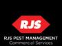 RJS Pest Management