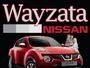 Wayzata Nissan
