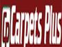 Carpet Plus Design