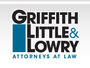 Griffith Little & Lowry, LLC