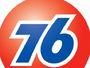 19th Ave 76 Service & Repair