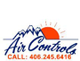 Air Controls Co Inc