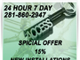 Houston Locksmith Keys
