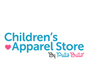 Children Apparel Store