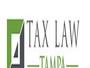 Tax Law Tampa