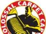 Colossal Carpet Care