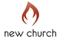 New Church Ministries