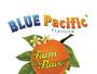 Blue Pacific Flavors Inc