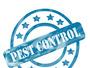 Top Pest Solutions of Port Saint Lucie