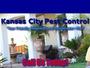 Kansas City Pest Control