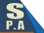 S.P.A Cleaning Service