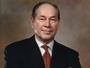 Norman J. Pastorek MD, PC, FACS