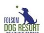 Folsom Dog Resort and Training Center