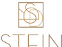 Stein Renovation and Design Group, LLC