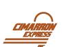 Owner Operator Driver Toledo - Cimarron Express