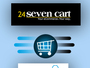 Retail Pro eCommerce Integration with 24Seven Shopping Cart