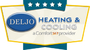 Deljo Heating & Cooling