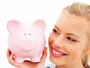 Chesterfield Co - Personal Loan Service