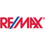 Re/Max Today's Realty: Melissa Straka