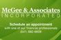 Mc Gee & Associates Inc