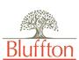 Bluffton Center for Dentistry