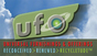 UFO - Universal Furnishings & Offerings
